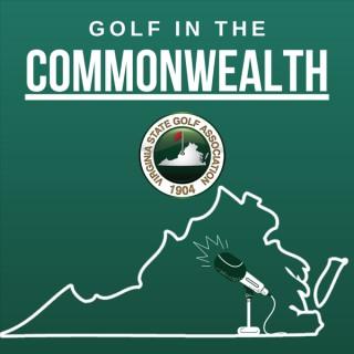 VSGA's Golf in the Commonwealth Podcast
