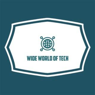 Wide World of Tech