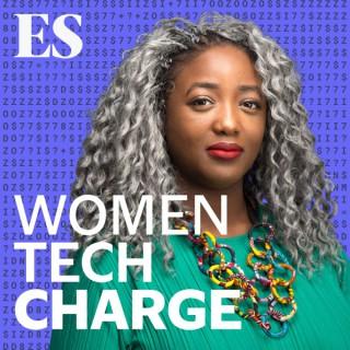 Women Tech Charge