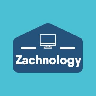 Zachnology Tech Reviews