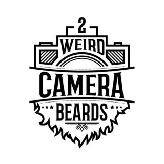 2 Weird Camera Beards