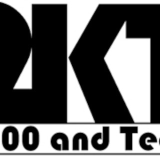 2000 and Tech Podcast