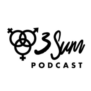 3sum Podcast