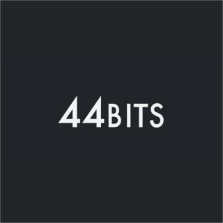 44BITS ???? - ????, ??, ??