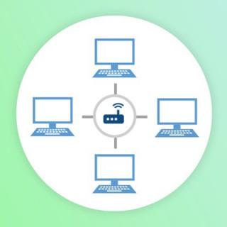 [CNF] Computer Networks – Fundamentals Part 1