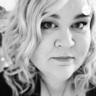 All Things True Crime with Bridget Parker
