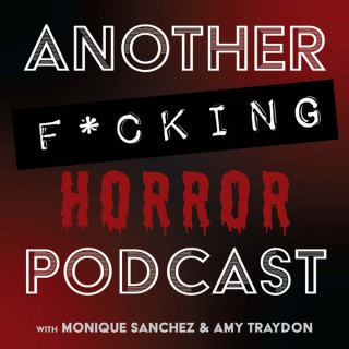 Another F*****g Horror Podcast