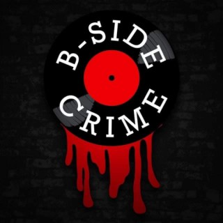 B-Side Crime