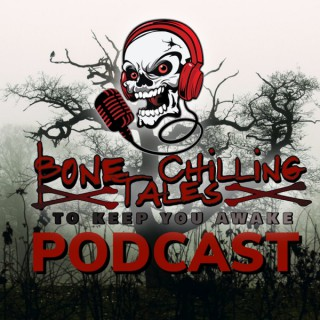 Bone Chilling Tales To Keep You Awake