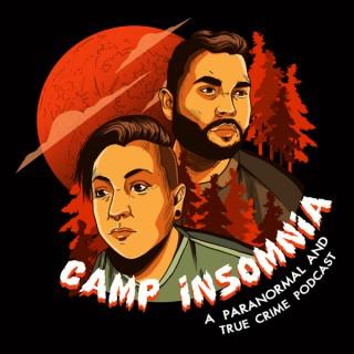 Camp Insomnia