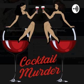 Cocktail Murder