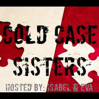 Cold Case Sisters