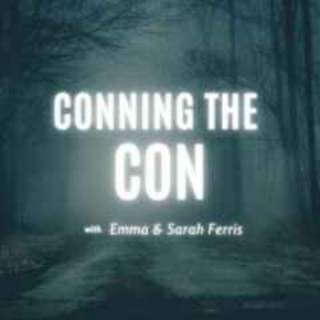 Conning the Con