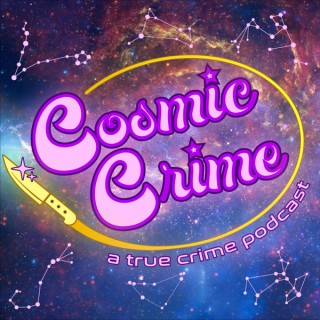 Cosmic Crime
