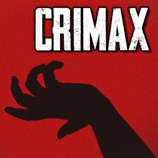 Crimax