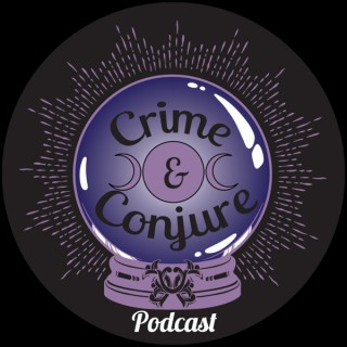 Crime and Conjure