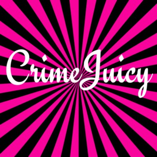CrimeJuicy Cocktail Hour