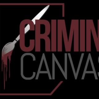 Criminal Canvas