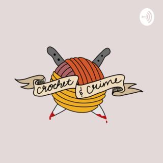 Crochet & Crime