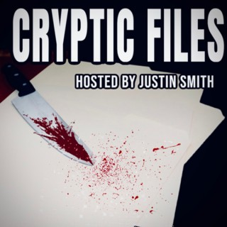 Cryptic Files
