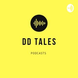 DD Tales