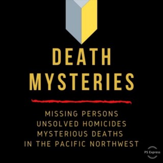 Death Mysteries