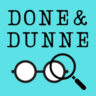 Done & Dunne