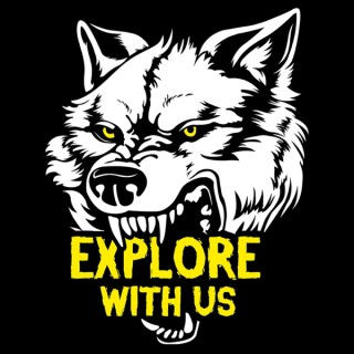 EXPLORE WITH US