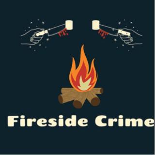 Fireside Crime
