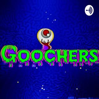 Goochers