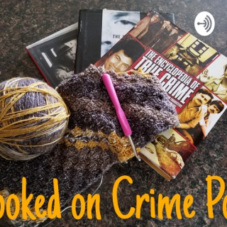 Hooked on Crime Pod