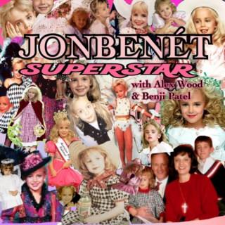 Jonbenét Superstar