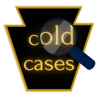 Keystone Cold Cases