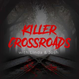 Killer Crossroads