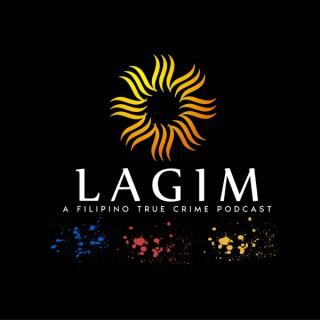 LAGIM: A Filipino True Crime Podcast