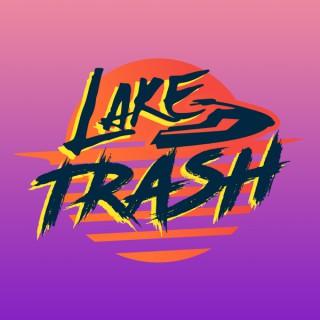 Lake Trash