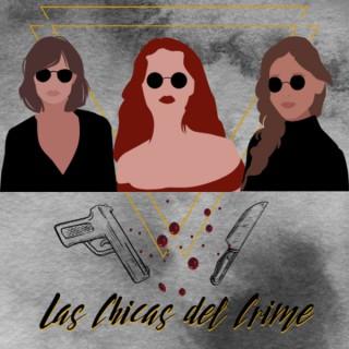 Las Chicas del Crime