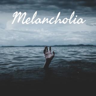 Melancholia: A True Crime Podcast