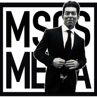 Mscs Media