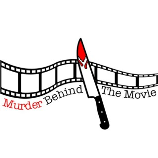 Murder Behind The Movie's Podcast