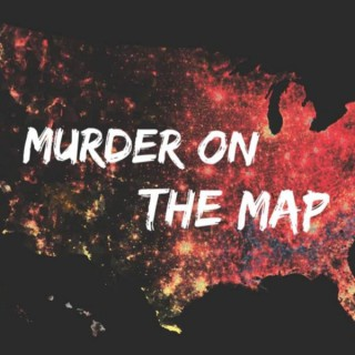 Murder on the Map