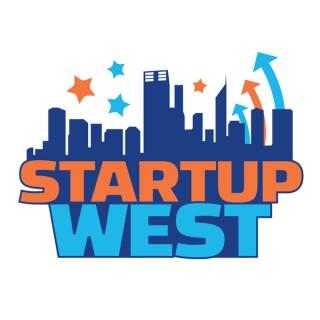 Startup West