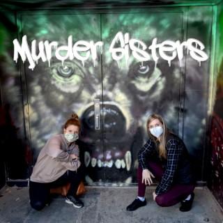 Murder Sisters