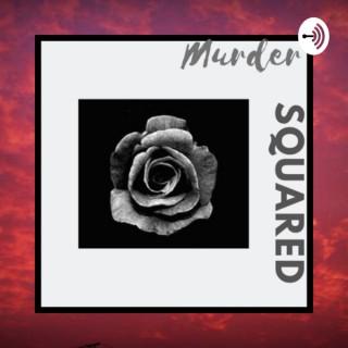 Murder Squared