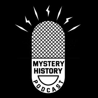 Mystery History Podcast
