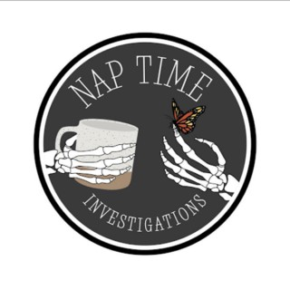 Nap Time Investigations