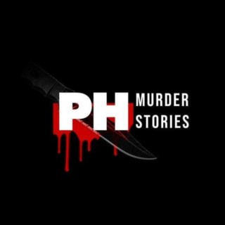 PH Murder Stories
