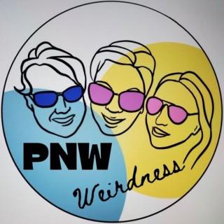 PNW Weirdness