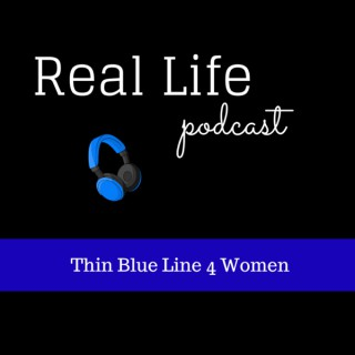 Real Life Podcast