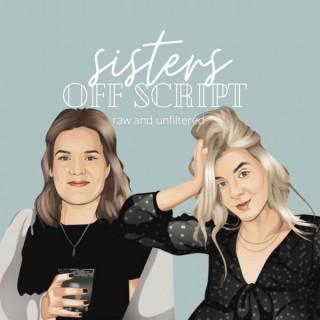 Sisters off Script